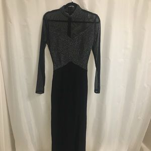 Tower Women's Dress (S) Brand New! Tags!